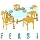 reduced-feast.jpg