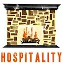 reduced-hospitality.jpg