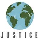 reduced-justice.jpg