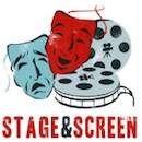 reduced-stageandscreen.jpg