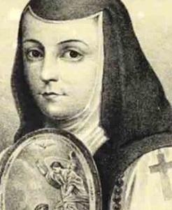 Sor-Juana-Ins-de-la-Cruz-.jpg