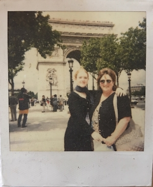 Anna and Mom.jpg
