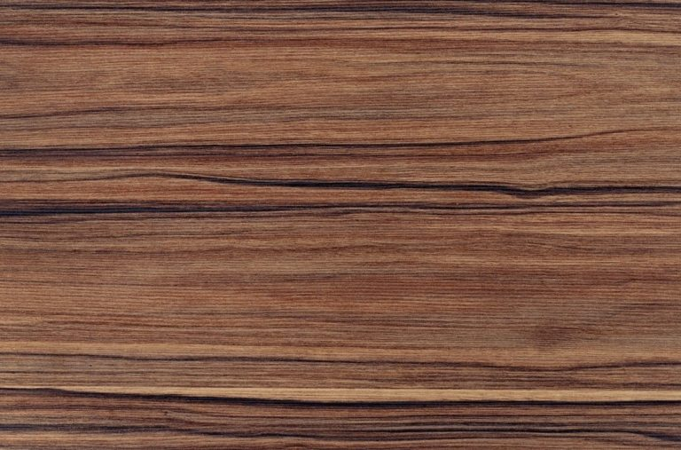wood-768x507.jpg