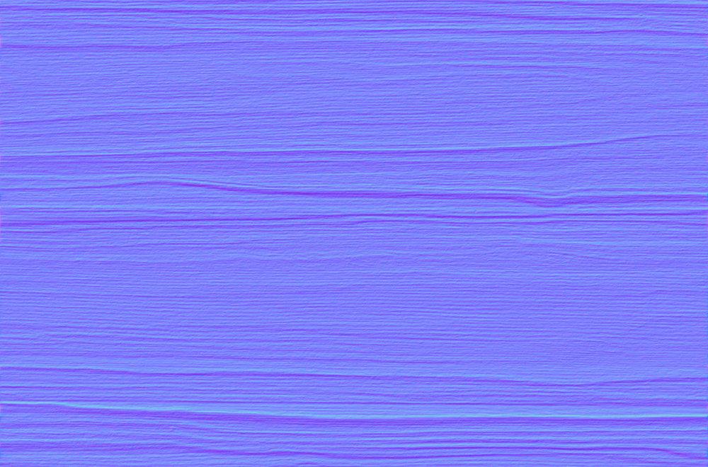 woodNormal.jpg