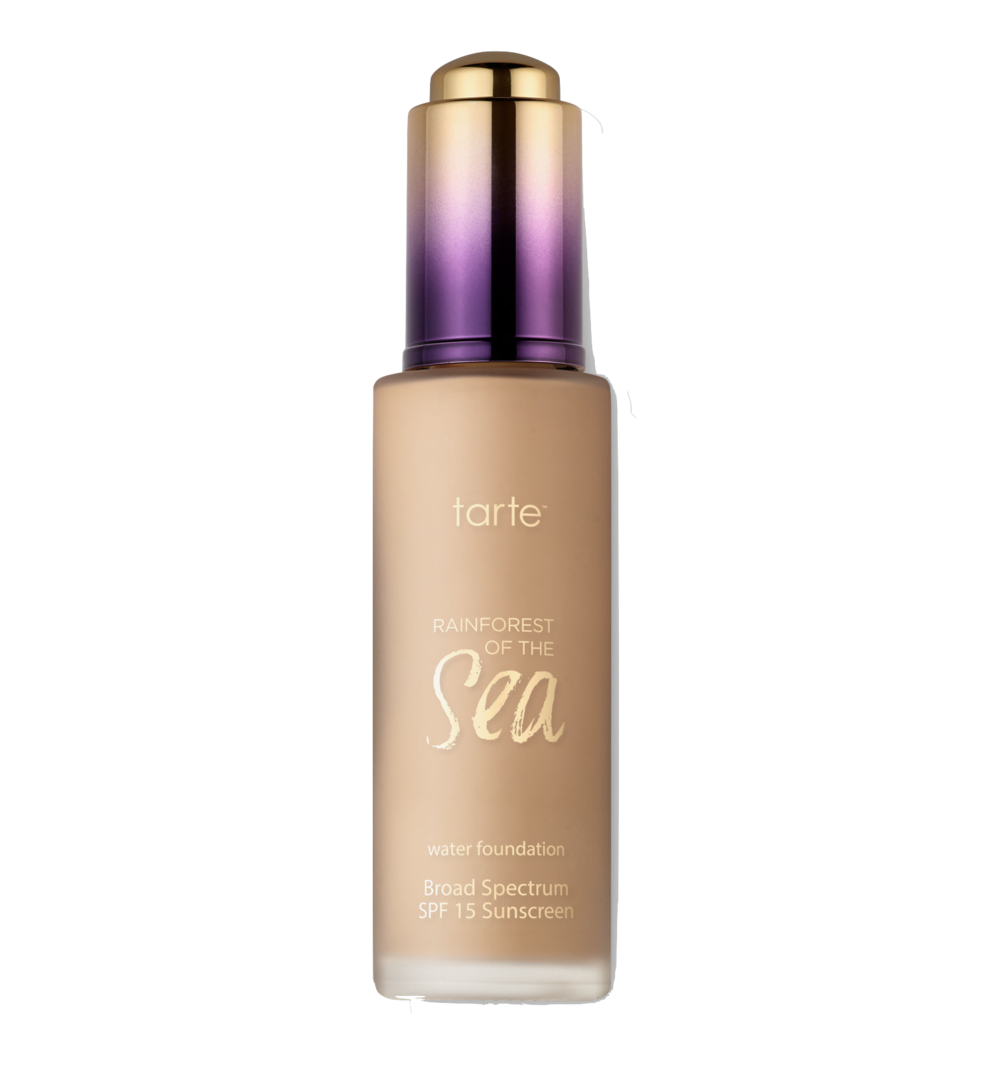 772-water-foundation-SPF-15-fair-light-neutral-ROS-main-img_MAIN copy.png