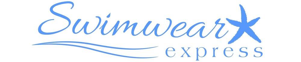 swimwear logo (1).jpg