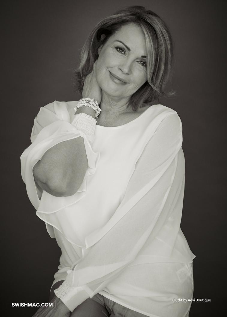 Marilyn Tokaruk