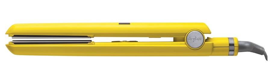 drybar-the-tress-press-digital-styling-iron-e1453219183115.jpg