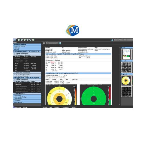 QMass_Medis_MRI_Cardologia_Procesamiento_Clinica_Investigacion.png