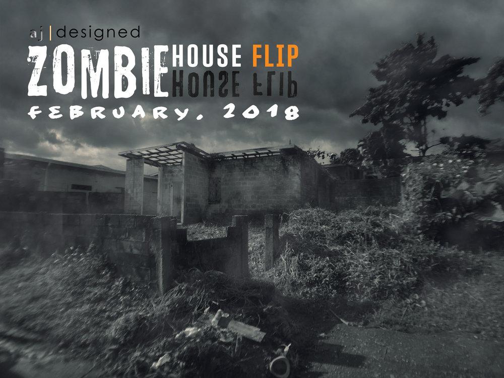 zombie flip.jpg