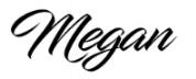 megan - title.jpg