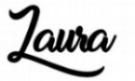 laura - title.jpg