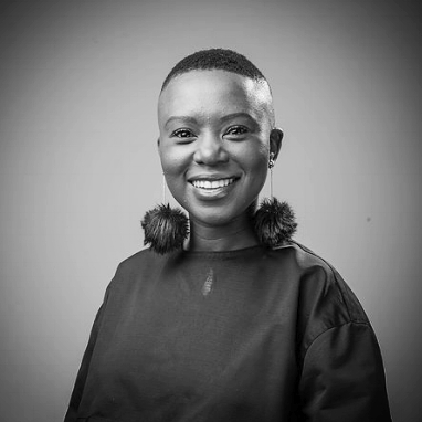 Millisuthando Bongela  [JHB]  Arts and Culture Editor, Mail & Guardian   Website   |   Instagram   |   Twitter