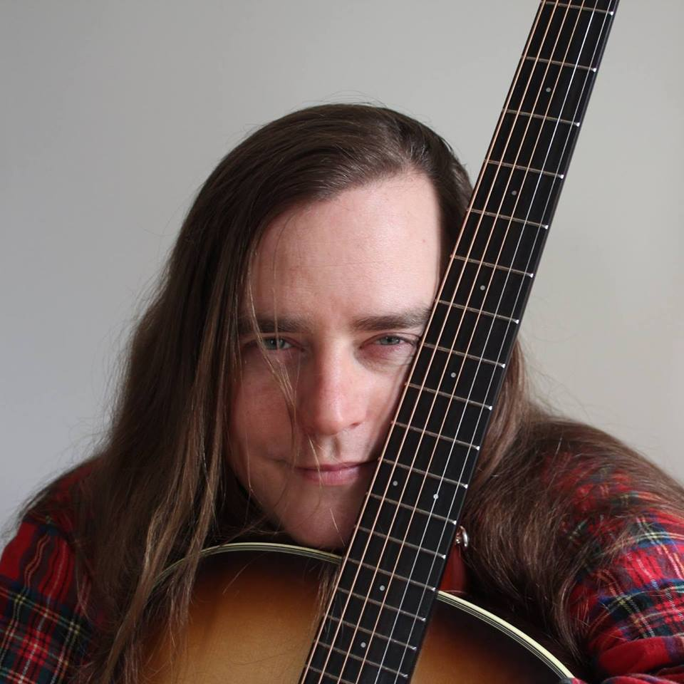 Richard Garvey - richardgarvey.caRichard Garvey is guitar-strumming, banjo-plucking, and sing-along-starting performer and community organizer from Kitchener. His award winning songs explore the highs and lows of love, injustice, and the marbled mess of the human condition.