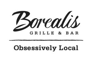 Borealis+B_W+Logo+copy.png