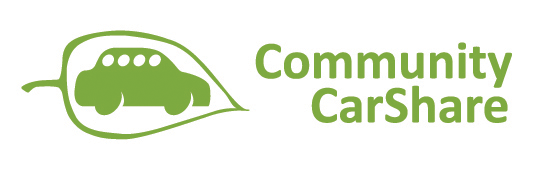 CommunityCarShare-Logo_Horizontal.png
