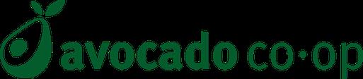 avocado-logo-96px (1) (1).png