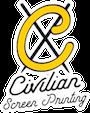 civilian+alternate+logo+copy.png