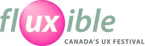Fluxible_Logo_(Festival) (1).png