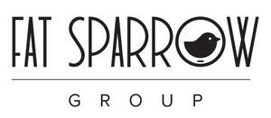 Copy+of+Fat-Sparrow-Logo-sample.png