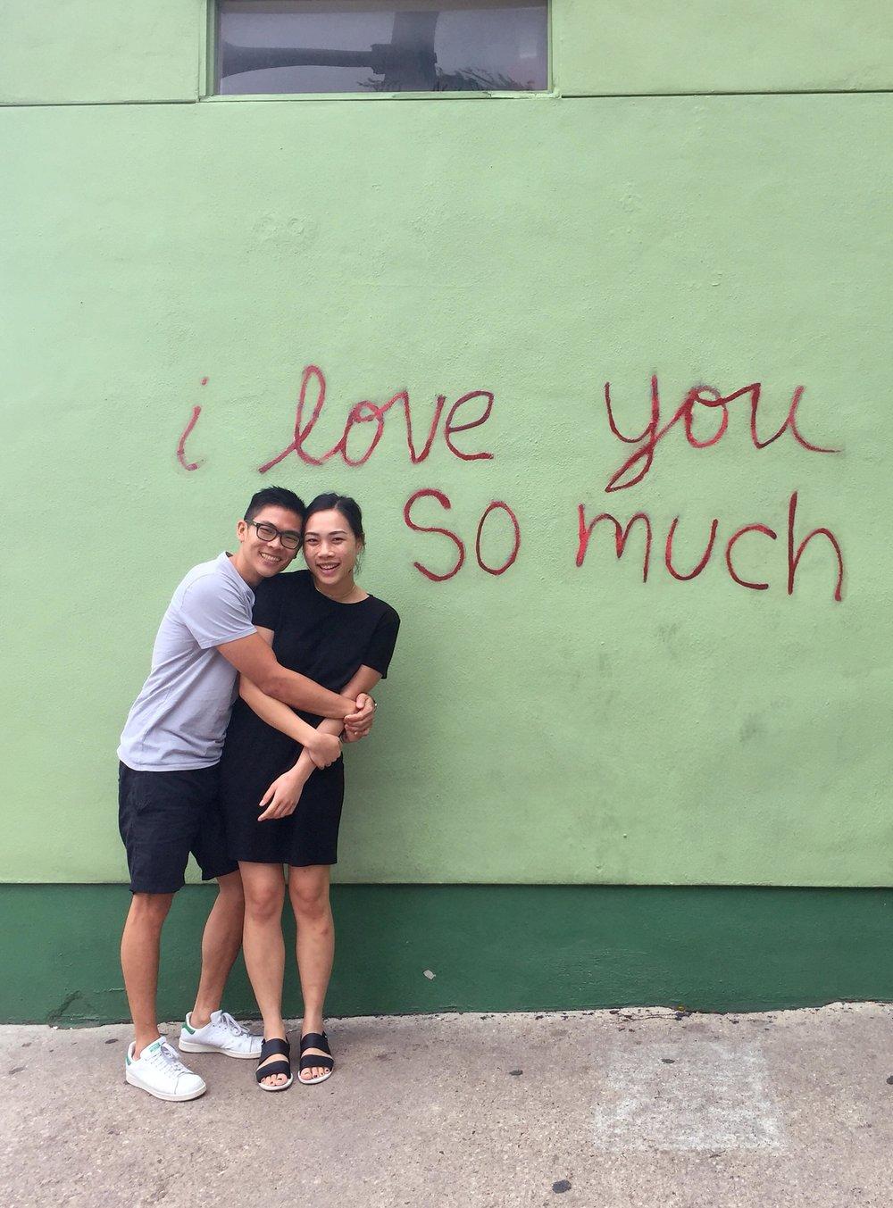 I love you mural.jpg