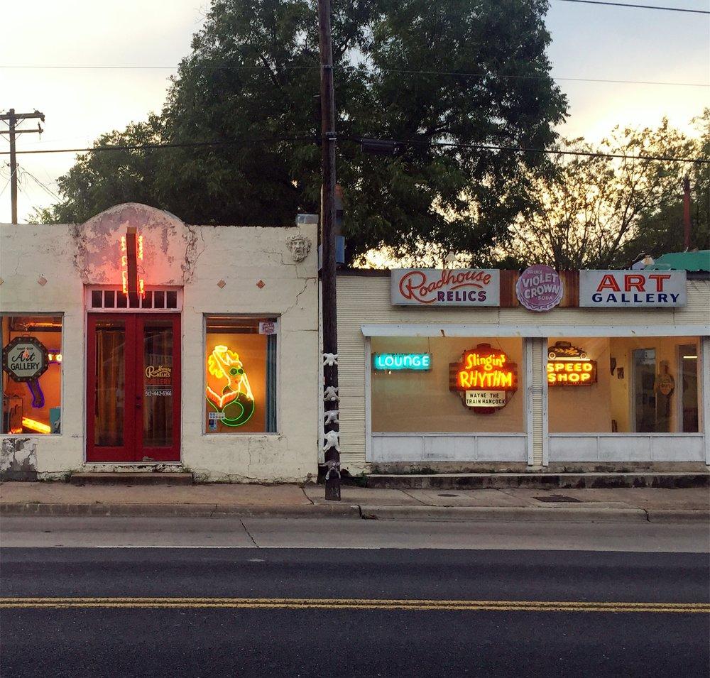 neon shop.jpg