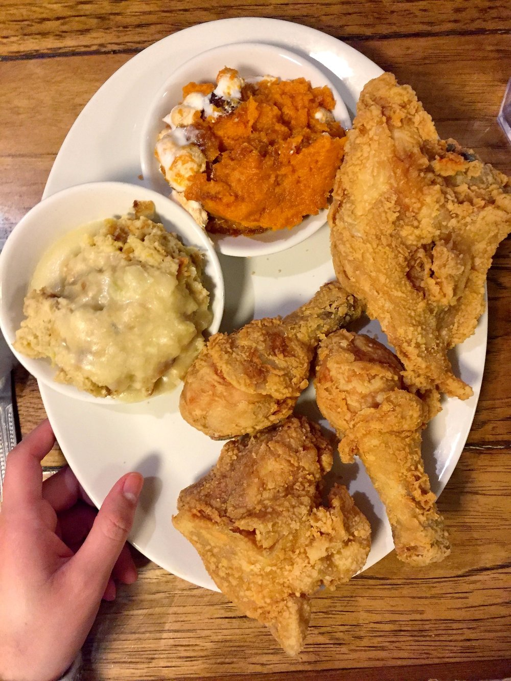 1 - chicken.jpg