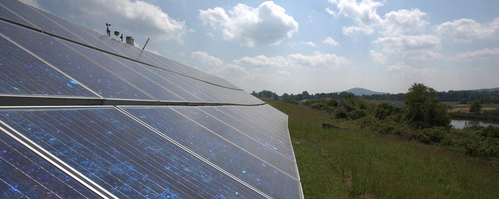 Solar Field TVA.jpg