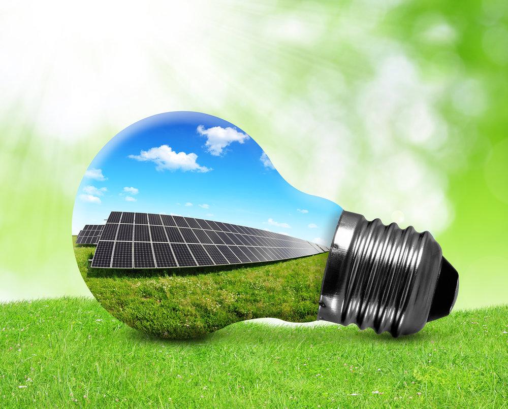 solarworkshop.jpg