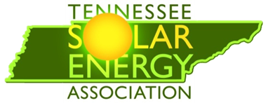 TNsolarenergy