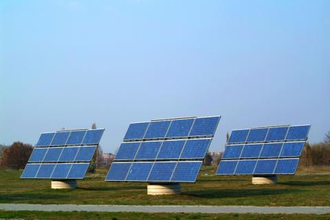 three_large_blue_solar_panels.jpg