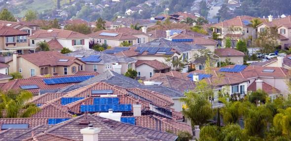 solar-rooftops-590x287.jpg