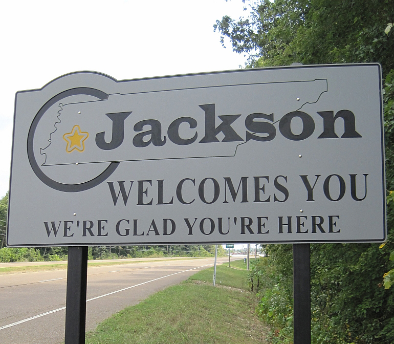 Jackson_TN_welcomes_you (1).jpg