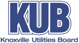 KUB_Logo.png