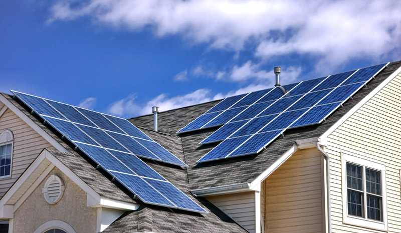suburban-house-roof-solar-panels.jpg