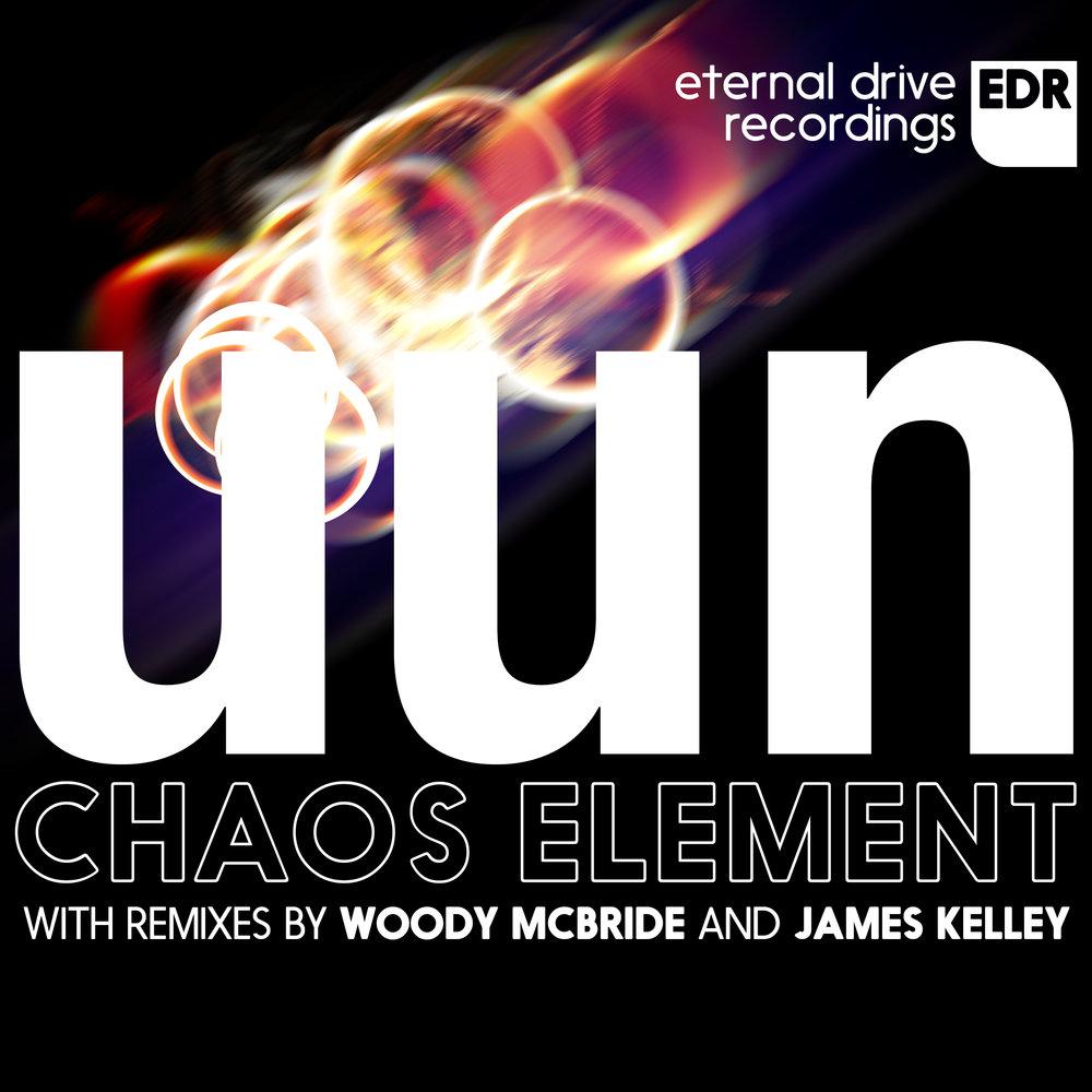 EDR004 Uun - Chaos Element