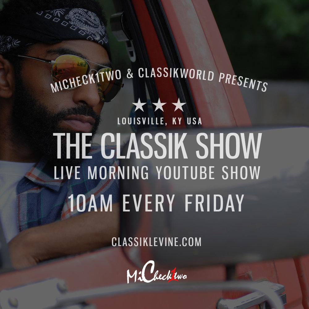 classikshow4.jpg