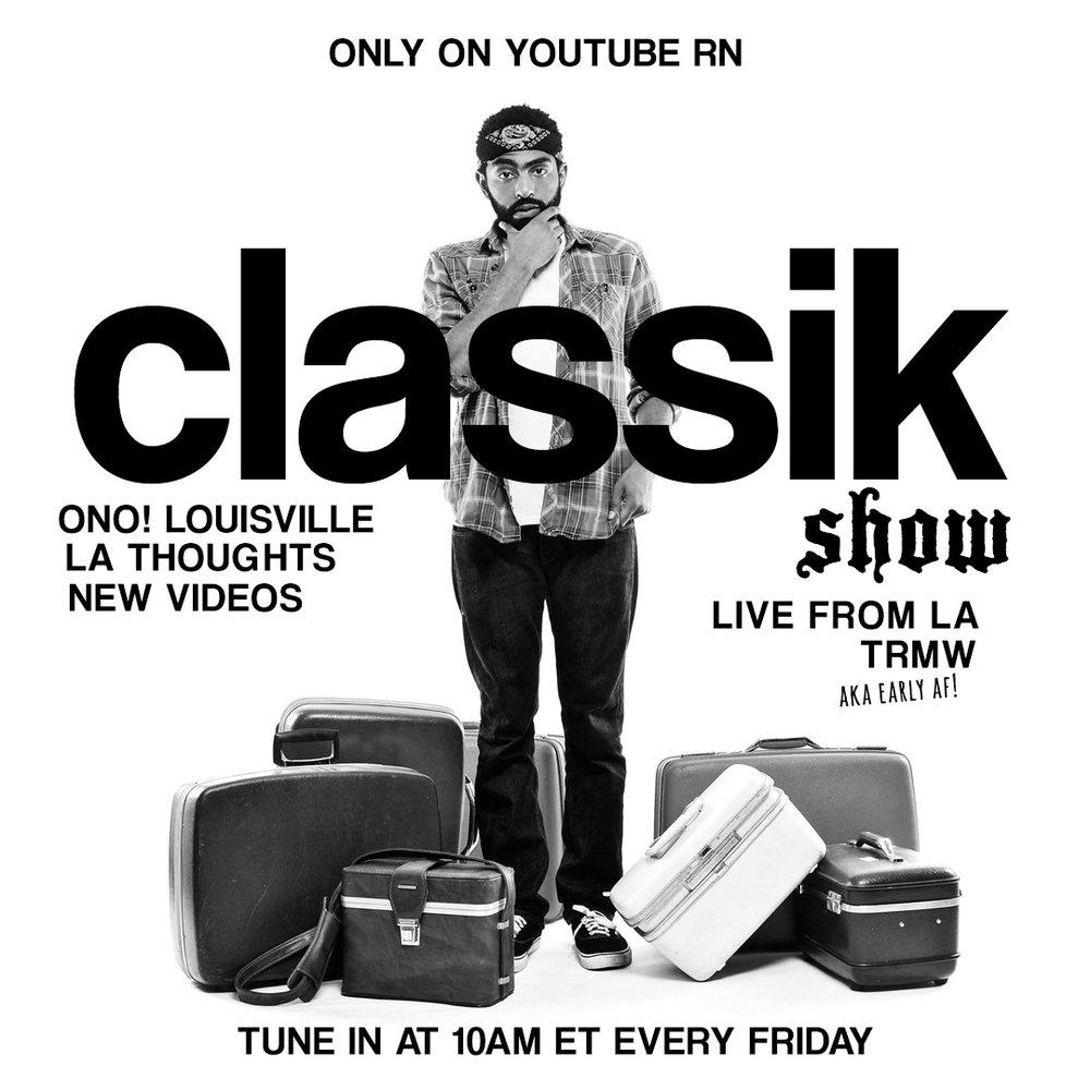 classikshow10.jpg