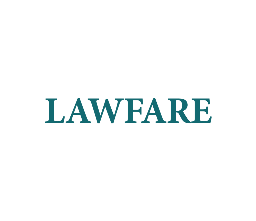 Lawfare_logo.png