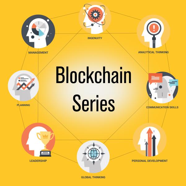 Blockchain-Series-600x600.png
