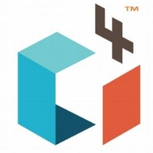 LogoW_TM (500x500).jpg