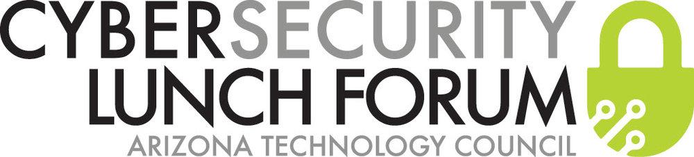 AZTC cyber forum.jpg
