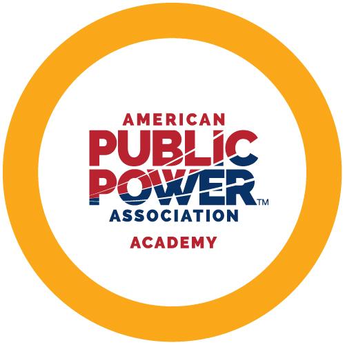 logo-academy.jpg