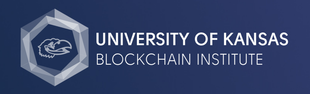 KU Blockchain Institute.png
