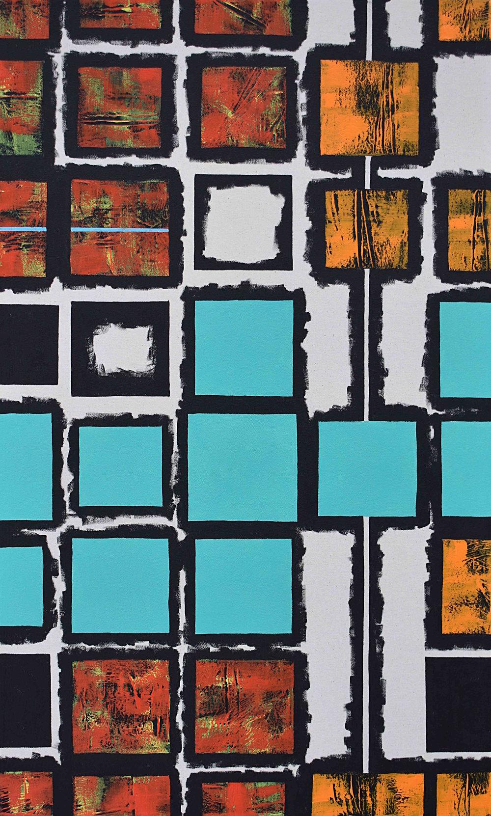 Squares 3