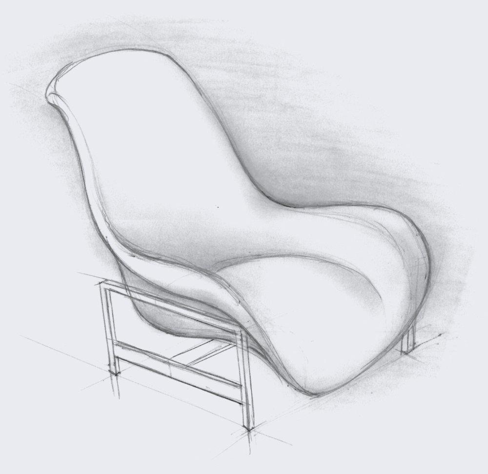 chairs_3-4 (1).jpg