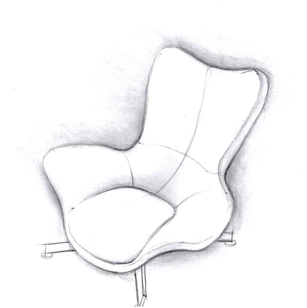 chairs_2-4 (1).jpg