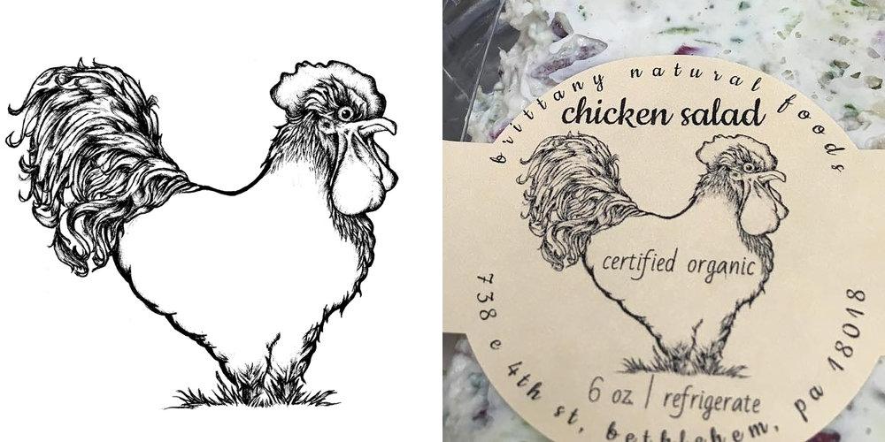 Brittany chicken duo.jpg