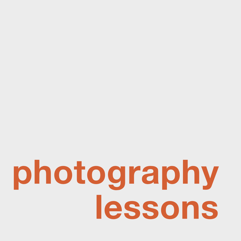 photo lessons.png