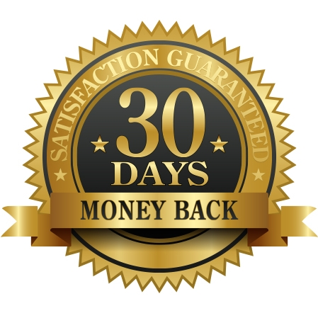 30-day-money-back-guarantee_1.jpg